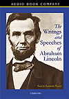 Writings and Speeches of Abraham Lincoln